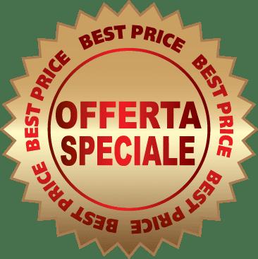 best prices studio inglese scuola di inglese