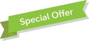mad-special-offer-banner