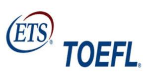 Studio Inglese preparazione esame TOEFL