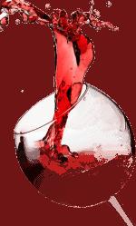 Studio Inglese Wine Tasting Night