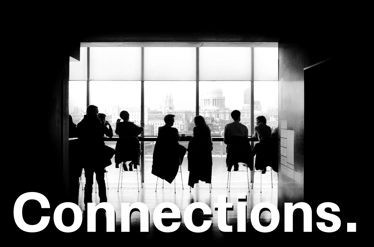 connections-2-mini