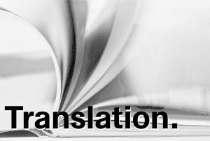 translation-mini-300x201